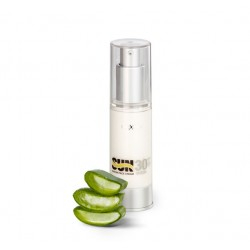 SUNTAN Face Cream SPF 30 by...