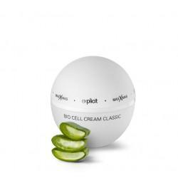 Explicit Bio Cell Cream...