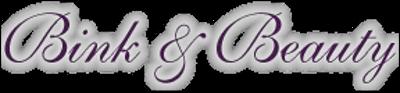 Bink & Beauty Webshop